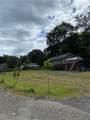 714 Beacon Valley Road - Photo 25