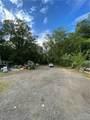 714 Beacon Valley Road - Photo 27