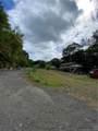 714 Beacon Valley Road - Photo 28