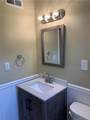 21 Webster Drive - Photo 10