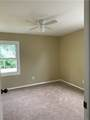 21 Webster Drive - Photo 12