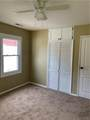 21 Webster Drive - Photo 13
