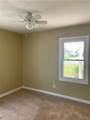 21 Webster Drive - Photo 14