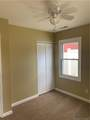 21 Webster Drive - Photo 15