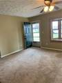 21 Webster Drive - Photo 4