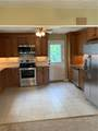 21 Webster Drive - Photo 8