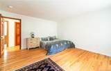 45 Mayfield Terrace - Photo 24