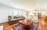 45 Mayfield Terrace - Photo 9