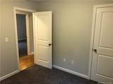 111 Sterling Hill Road - Photo 13