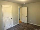 111 Sterling Hill Road - Photo 15