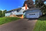 105 Crestview Drive - Photo 1