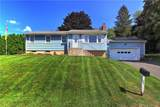 105 Crestview Drive - Photo 2