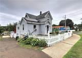 425 Platt Avenue - Photo 2