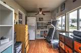 425 Platt Avenue - Photo 20
