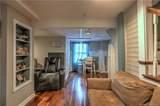 425 Platt Avenue - Photo 30