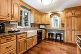 99 Whippoorwill Hollow Road - Photo 15