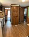 74 Colchester Commons - Photo 10