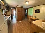 74 Colchester Commons - Photo 11