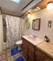 74 Colchester Commons - Photo 14