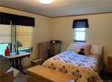 74 Colchester Commons - Photo 15