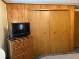74 Colchester Commons - Photo 23