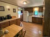 74 Colchester Commons - Photo 9