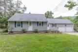 108 Barbourtown Road - Photo 1
