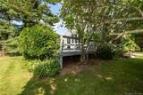 10 Spring Hill Road - Photo 33