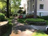 1525 Putnam Avenue - Photo 11