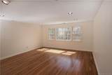 436 Frogtown Road - Photo 17