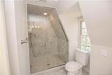 436 Frogtown Road - Photo 20