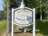 14 Old Northfield Road - Photo 3