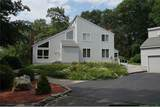 654 Plymouth Road - Photo 1