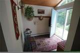 654 Plymouth Road - Photo 10