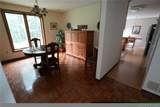 654 Plymouth Road - Photo 15