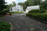 654 Plymouth Road - Photo 2