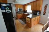 654 Plymouth Road - Photo 31