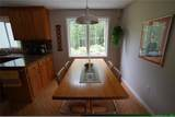 654 Plymouth Road - Photo 33