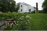 654 Plymouth Road - Photo 37