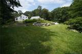 654 Plymouth Road - Photo 9