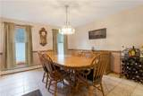 22 Woods Hollow Road - Photo 10