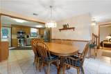 22 Woods Hollow Road - Photo 11