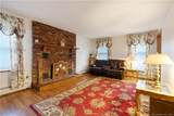 22 Woods Hollow Road - Photo 12