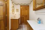 22 Woods Hollow Road - Photo 14