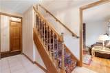 22 Woods Hollow Road - Photo 16