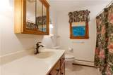 22 Woods Hollow Road - Photo 26