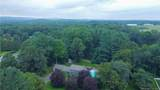 22 Woods Hollow Road - Photo 40