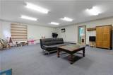 22 Woods Hollow Road - Photo 5