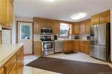 22 Woods Hollow Road - Photo 8