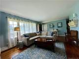 5 Barry Place - Photo 31